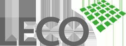 Logo_Leco_RGB