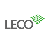 leco-logo